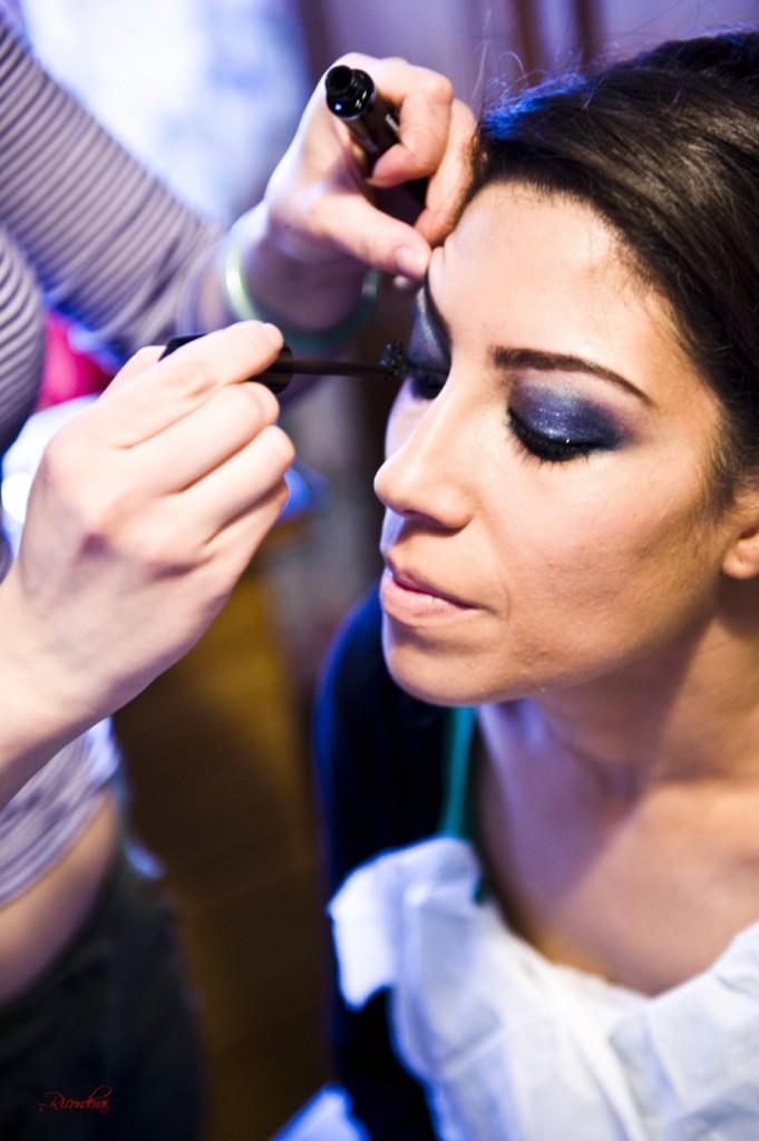 coiffure et maquillage marie sur metz mariage forum vie pratique - Coiffeur Mariage Metz